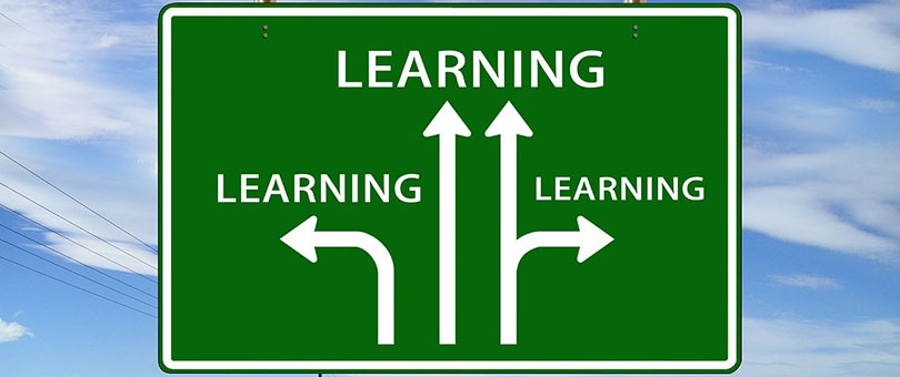 What You can Learn at Wealthy Affiliate