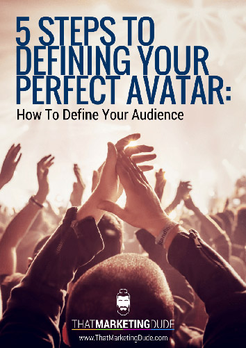 Defining Your Perfect Avatar Guide