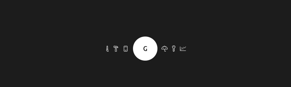 Genesis Framework overview